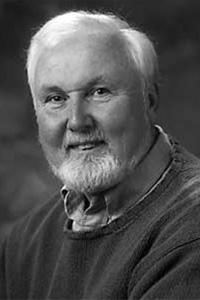 1999 Distinguished Alumni - Paul J. Stankard