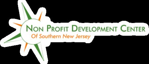 Non-Profit Management Seminars