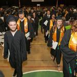 Salem Community College announces graduates by hometown