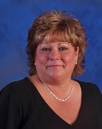 2017 Distinguished Alumna - Mary Ellen Hassler