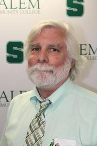 Dr. Michael Gorman