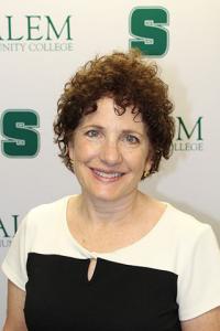Susan M. Coan