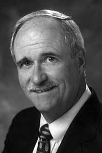 1999 Distinguished Alumni - Thomas S. Shaw