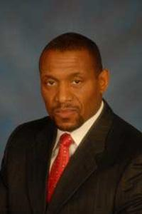 2007 Distinguished Alumni - Gregory T. Wright