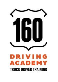 Commercial Driver's License Training