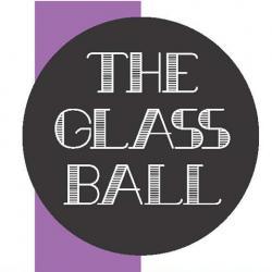 2018 Glass Ball Gala