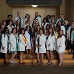 Salem Community College announces Nursing graduates by hometown