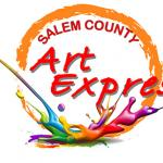Salem County Art Express premiers Dec. 8-9
