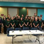 Pittsgrove Twp. Middle and Upper Pittsgrove Township School reach Academic League Finals