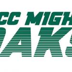 Salem Community College Mighty Oaks hire coaches for five teams