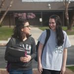 SCC offers open house on July 25