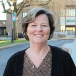 SCC names Director of Nursing