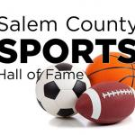 Salem County Sports Hall of Fame induction slated for Aug. 28
