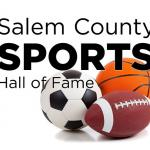 Salem County Sports Hall of Fame induction slated for Aug. 26