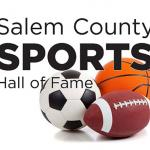 Salem County Sports Hall of Fame nominations due by Feb. 28