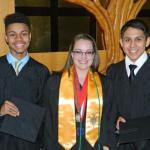 SCC to celebrate 46th annual Commencement