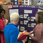SCC to host 30th annual Science Fair