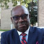 A Celebration of Life for Professor Reggie Smith