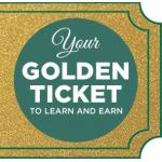SCC unveils Golden Opportunity incentive program