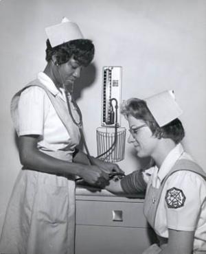 SCC Practical Nursing