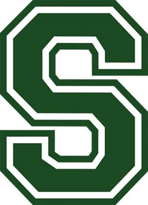 SCC to restore athletics program