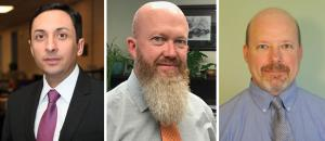 SCC announces appointments to key administrative positions