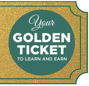 SCC unveils Golden Opportunity incentive program